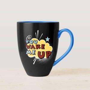 Valentine's Day Special Mug